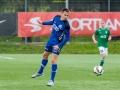 FC Flora U19 - Pärnu Jalgpalliklubi (02.09.17)-0373