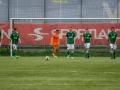 FC Flora U19 - Pärnu Jalgpalliklubi (02.09.17)-0377