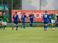 FC Flora U19 - Pärnu Jalgpalliklubi (02.09.17)-0378