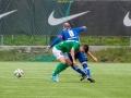 FC Flora U19 - Pärnu Jalgpalliklubi (02.09.17)-0381