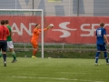 FC Flora U19 - Pärnu Jalgpalliklubi (02.09.17)-0382