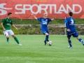 FC Flora U19 - Pärnu Jalgpalliklubi (02.09.17)-0384