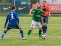FC Flora U19 - Pärnu Jalgpalliklubi (02.09.17)-0386