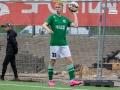 FC Flora U19 - Pärnu Jalgpalliklubi (02.09.17)-0392