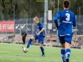 FC Flora U19 - Pärnu Jalgpalliklubi (02.09.17)-0393