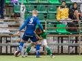 FC Flora U19 - Pärnu Jalgpalliklubi (02.09.17)-0401
