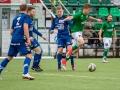 FC Flora U19 - Pärnu Jalgpalliklubi (02.09.17)-0404