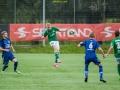 FC Flora U19 - Pärnu Jalgpalliklubi (02.09.17)-0406