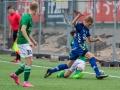 FC Flora U19 - Pärnu Jalgpalliklubi (02.09.17)-0408