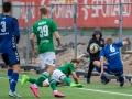 FC Flora U19 - Pärnu Jalgpalliklubi (02.09.17)-0410