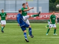 FC Flora U19 - Pärnu Jalgpalliklubi (02.09.17)-0420