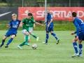 FC Flora U19 - Pärnu Jalgpalliklubi (02.09.17)-0423