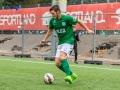 FC Flora U19 - Pärnu Jalgpalliklubi (02.09.17)-0432