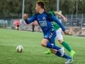 FC Flora U19 - Pärnu Jalgpalliklubi (02.09.17)-0435