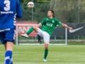 FC Flora U19 - Pärnu Jalgpalliklubi (02.09.17)-0444