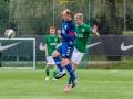 FC Flora U19 - Pärnu Jalgpalliklubi (02.09.17)-0448