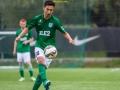 FC Flora U19 - Pärnu Jalgpalliklubi (02.09.17)-0450