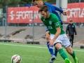 FC Flora U19 - Pärnu Jalgpalliklubi (02.09.17)-0451