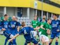 FC Flora U19 - Pärnu Jalgpalliklubi (02.09.17)-0460