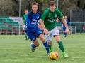 FC Flora U19 - Pärnu Jalgpalliklubi (02.09.17)-0468