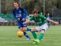FC Flora U19 - Pärnu Jalgpalliklubi (02.09.17)-0469