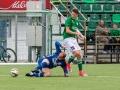 FC Flora U19 - Pärnu Jalgpalliklubi (02.09.17)-0475