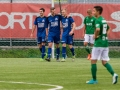 FC Flora U19 - Pärnu Jalgpalliklubi (02.09.17)-0486