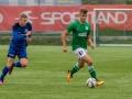 FC Flora U19 - Pärnu Jalgpalliklubi (02.09.17)-0497