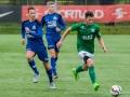 FC Flora U19 - Pärnu Jalgpalliklubi (02.09.17)-0504