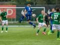 FC Flora U19 - Pärnu Jalgpalliklubi (02.09.17)-0511