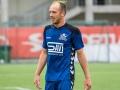 FC Flora U19 - Pärnu Jalgpalliklubi (02.09.17)-0540