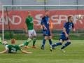 FC Flora U19 - Pärnu Jalgpalliklubi (02.09.17)-0558