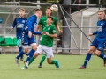 FC Flora U19 - Pärnu Jalgpalliklubi (02.09.17)-0563