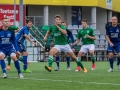 FC Flora U19 - Pärnu Jalgpalliklubi (02.09.17)-0585