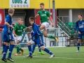 FC Flora U19 - Pärnu Jalgpalliklubi (02.09.17)-0586