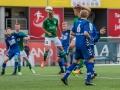 FC Flora U19 - Pärnu Jalgpalliklubi (02.09.17)-0589
