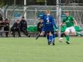 FC Flora U19 - Pärnu Jalgpalliklubi (02.09.17)-0592