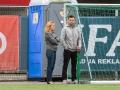 FC Flora U19 - Pärnu Jalgpalliklubi (02.09.17)-0595