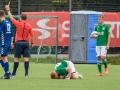 FC Flora U19 - Pärnu Jalgpalliklubi (02.09.17)-0601