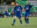 FC Flora U19 - Pärnu Jalgpalliklubi (02.09.17)-0611