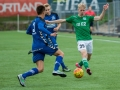 FC Flora U19 - Pärnu Jalgpalliklubi (02.09.17)-0617