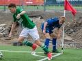 FC Flora U19 - Pärnu Jalgpalliklubi (02.09.17)-0633