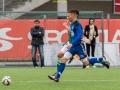 FC Flora U19 - Pärnu Jalgpalliklubi (02.09.17)-0644