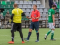FC Flora U19 - Pärnu Jalgpalliklubi (02.09.17)-0646