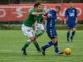 FC Flora U19 - Pärnu Jalgpalliklubi (02.09.17)-0653