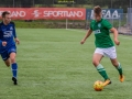 FC Flora U19 - Pärnu Jalgpalliklubi (02.09.17)-0655