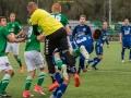 FC Flora U19 - Pärnu Jalgpalliklubi (02.09.17)-0665