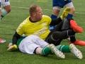 FC Flora U19 - Pärnu Jalgpalliklubi (02.09.17)-0668