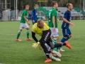 FC Flora U19 - Pärnu Jalgpalliklubi (02.09.17)-0669