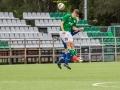 FC Flora U19 - Pärnu Jalgpalliklubi (02.09.17)-0671